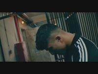Türk Gencin Dünyayı Sarsan Şarkısı - Mero - Olabilir