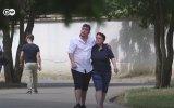 Türkiye'de Lezbiyen Anneye Sahip Olmak