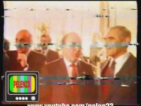 TRT Haber Bülteni (1988)