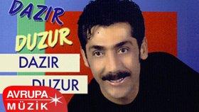 Ankaralı Turgut - Teber Kızı