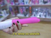Erotik Shop'lar Kaç Para Kazanıyor?
