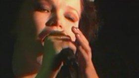 Nightwish - Sacrament Of Wilderness (1998)