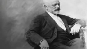 Tchaikovsky - The Nutcracker Suite - Dance Of The Reed Flutes (Kamış Flütlerin Dansı)