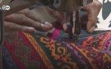 AfroTürkler'in Unutulan Geçmişi  Dw Türkçe