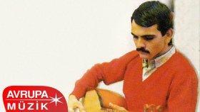 Arif Kemal - Bu Ayrılık Şiiri