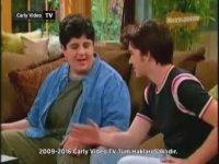 Drake & Josh 1.Sezon 2.Bölüm