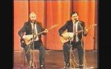 Musa Eroğlu  Hey Erenler & Yavuz Top  Mevlaya Saldım 1988