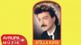 Atilla Kaya - Anne