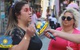 Erkeğin Aylık Geliri Ne Kadar Olmalı  Kadınlar Cevaplıyor