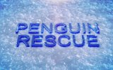 Penguin Rescue 2018 Fragman