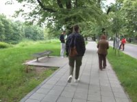 Savaşta Tecavüz Sonucu Dünyaya Gelen 'Gizli Çocuklar' - Bosna Hersek