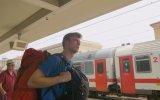 AB'nin Gençlere Seyahat İçin 27 Bin Ücretsiz Bilet Dağıtması  Dw Türkçe