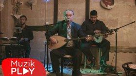 Mehmet Demirtaş - Şekerimsin Balımsın 8