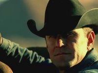 Western Filmi Kıvamında Marlboro Sinema Reklamı