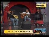 Ziya Karakaya-Haberin Var Mı?