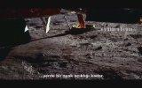 Apollo 11 Belgeseli  Aya İniş Görüntüleri