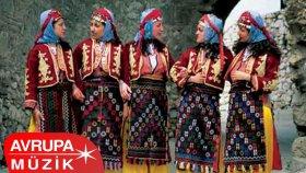 Bahri Akyüz - Denizin Dibinde Hatcam