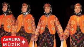 Bahri Akyüz - Konyalı