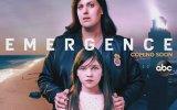 Emergence 2019 Fragman