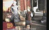 Kahpe Bizans  Kamera Arkası Ve Oyuncularla Set Röportajları 1999