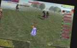 Knight Online  HeaveN Clanı Tanıtım Videosu