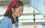 Kuzey Kore Bedava Daire