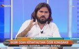 Rasim Ozan Kütahyalı'nın Boşnaklar'dan Özür Dilemesi
