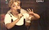 Tarkan, Kibariye & Yonca Evcimik  Dönmelisin 1994  Eğlen Coş İşte Kiboş / KANAL 6