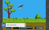 Unutulmaz 25 Atari Oyunu