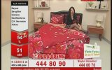 Zeynep Solman  Shopping TV