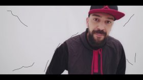 Tankurt Manas - Feat. Baneva - Yükseklere