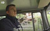 10 Yıldır Erkek Bebek Dünyaya Gelmeyen Polonya Köyü  Dw Türkçe