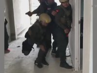 Beceriksiz Tayland Polisi