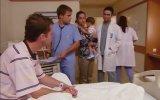 Ela Morfin Etkisinde  Doktorlar