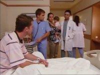 Ela Morfin Etkisinde - Doktorlar
