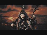 The HU - The Great Chinggis Khaan