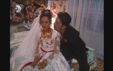 Zeyno ve Erkan Ağa Evlendi  Yılan Hikayesi  1. Bölüm