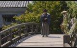 Samurai Shifters (2019) Fragman