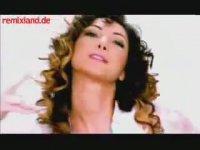 Dilek Budak - Muamma (2004)