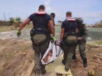 Dorian Kasırgası Sonrası Bahamalar
