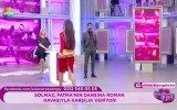 Fatma vs Solmaz  Dans Savaşları  Evleneceksen Gel  Rangacılar