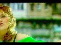 Gülhan Aydın - Yansın Bu Dünya (2003)