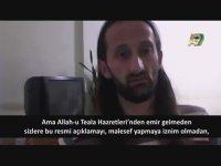 İşte Türkiye'nin Mehdileri