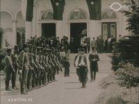 İzmir (1911) (Hritomos Kalafatis içerir)