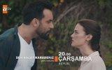 Sen Anlat Karadeniz Sezon 3 (2019) Fragman