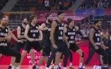 Yeni Zelanda'dan Türkiye'ye Karşı Haka Dansı