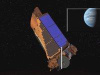 Atmosferinde Su Bulunan En Uzak Ötegezegen K2-18b