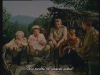 Dersu Uzala - Agasi Babayan (1961)