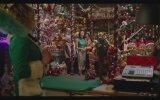 Last Christmas (2019) International Fragman
