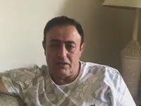 Mahmut Tuncer'den Mantık Kitabı Açıklaması